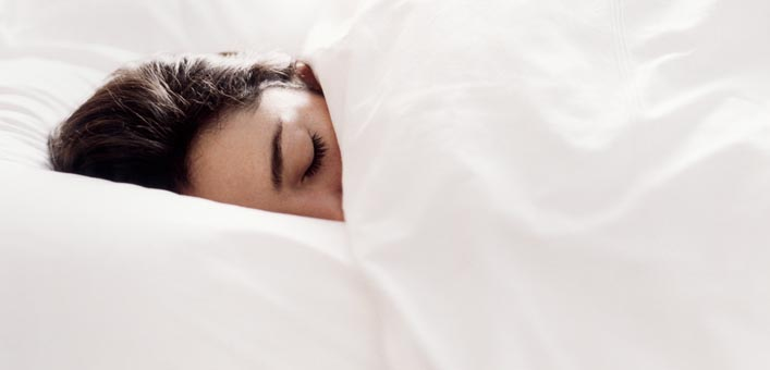 the importance of mattress in providing a good nights sleep When your mattress does not provide a good night's sleep (83% of respondents cited this as a very important reason for mattress replacement) when you wake up with a sore back or stiff muscles (73%) when your current mattress is too soft (not firm) (63%.