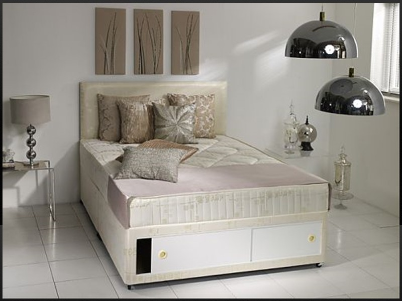Cheap Storage Beds Beds With Storage Buy Storage Beds