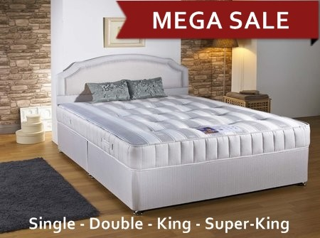 Beds mattresses bedroom furniture northern ireland for Furniture n ireland
