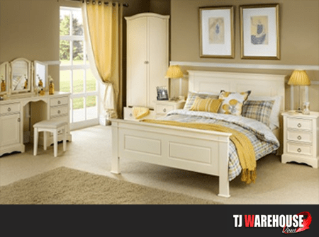 Discount Bedroom Furniture Northern Ireland Bedroom