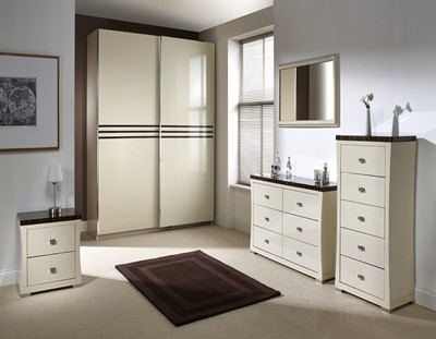 Lor 1 for Furniture n ireland