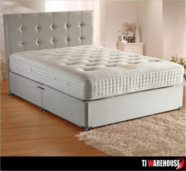 Divan-bed-sale- belfast