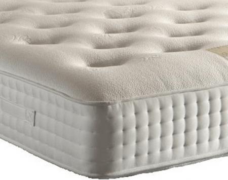 small double 4ft mattress sale northern ireland
