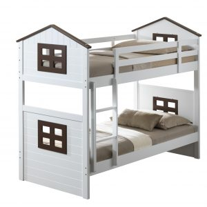 kentwood-childs-bunkbed