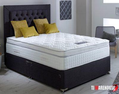 Bed Retailer Belfast Northern Ireland