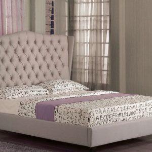 weaver-bed-frame