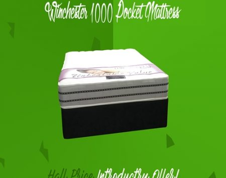 new styles aac41 27078 Buy Super King Size Mattresses Belfast - Super King Size ...
