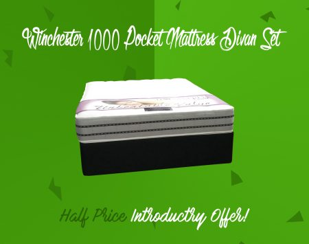 Winchester-divan-mattress