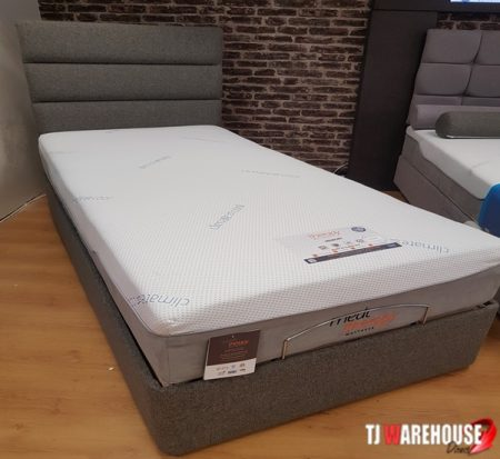 Therapy Adjustable Bed Belfast N.Ireland