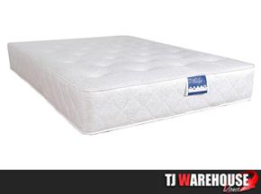 balmoral becky mattress