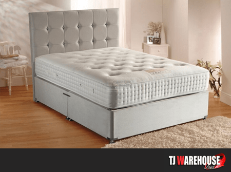 Best Bed Deals In Northern Ireland Tj Warehouse Direct