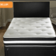 Divan Beds Online | Northern Ireland | Belfast