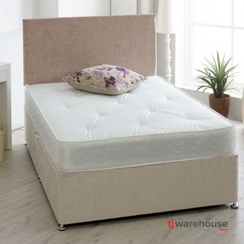 buy online 1c614 d9a73 Mattresses > Beds > Bed Frames