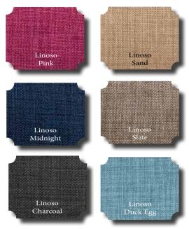 Fabric Headboard From 163 50 Tj Warehouse Northern Ireland