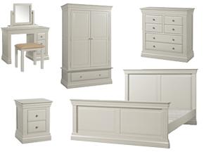 Bedroom Furniture Ireland bedroom furniture northern ireland | bedroom collections