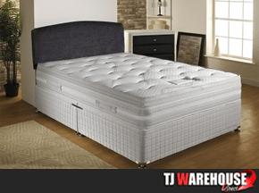 panache-dura-mattress