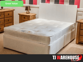 cheap-mattress-belfast