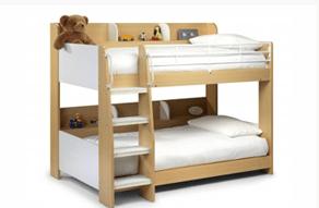 tj-bunk-bed-1
