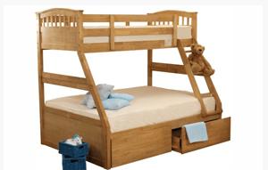 tj-bunk-bed-3
