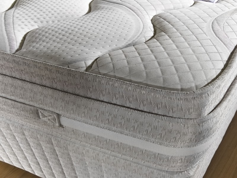 Does your mattress need replacing